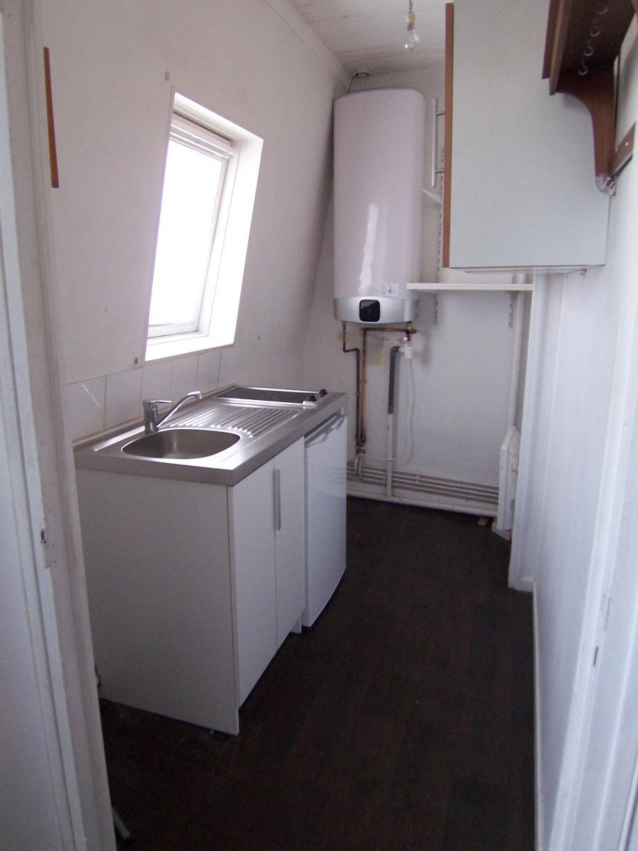 Location appartement t2 lille fives for Location appartement bordeaux et ses environs